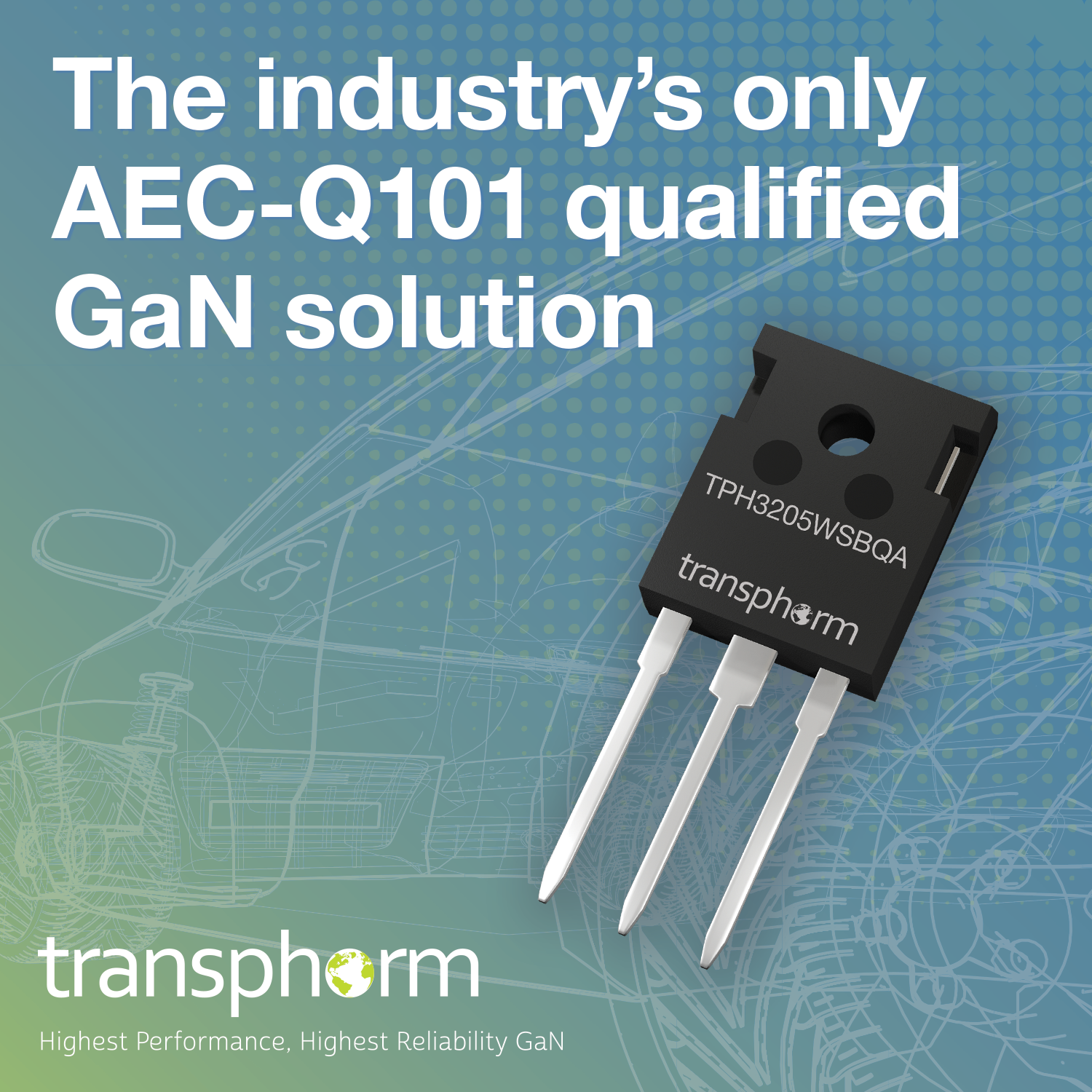 high reliability for 1200v high voltage integrated circuit for half