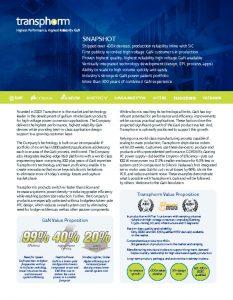 thumbnail of TPH PR One Sheet 20193-11-V1b