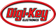 Buy from Digi-Key